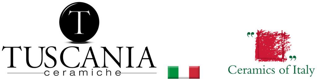 Tuscania - Ceramica.info