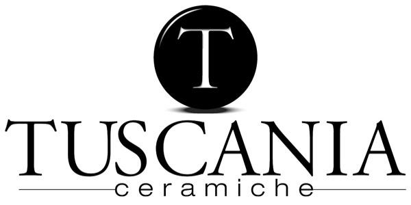 Tuscania gres porcellanato